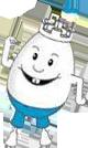 Logo Ravensburger Eier