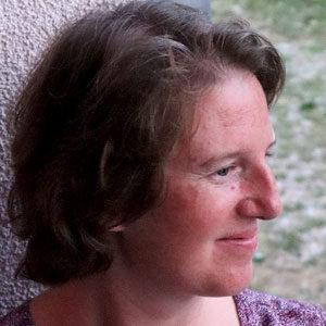 Martina Hespeler